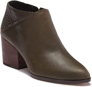 Womens JELIN Leather Bootie