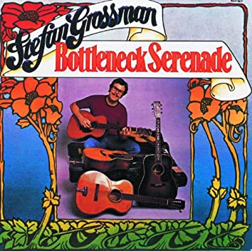Bottleneck Serenade