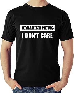 Best breaking news t shirt Reviews
