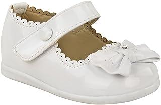 dc203b5ca Amazon.fr : 25 - Babies / Chaussures fille : Chaussures et Sacs