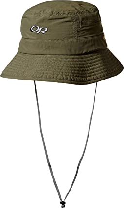a067da8c64fb35 Outdoor research mojave sun hat | Shipped Free at Zappos