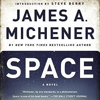 Space Titelbild