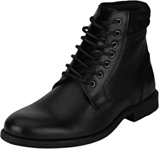 Red Tape Casual Men's Boots