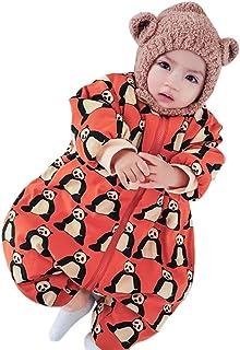 Divertente tutina neonato cute bimbi Mommys Minion/ /Funny Threadz