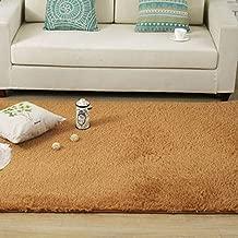 Bathroom Non-Slip Mat Area Rug for Living Room Child Bedroom Mat Soft Rugs Carpet Home Decor