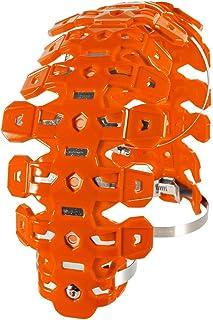 8454655 B013966 841820 B0139665 OEM numbers 479178 Piaggio Genuine OEM Exhaust Heat Shield for Piaggio Liberty 845465 Chrome 50-150cc