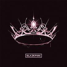THE ALBUM [Pink LP]