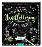 Kratzzauber Handlettering:...