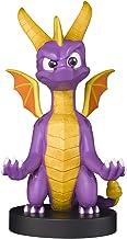 "Cable Guy - Spyro ""Spyro XL"""