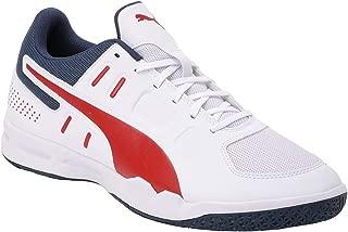 Puma Auriz Indoor Sport Men's Shoes