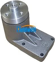Holdwell Fan Support 4932907 for Cummins F3.8 F102 ISF2.8 CM2220 F117 Engine