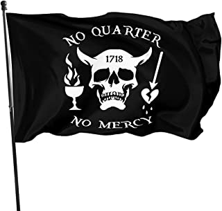 Cosaug One Piece Jolly Roger Flag