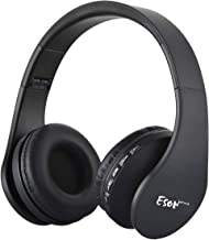 Best can you use bluetooth headphones on switch Reviews