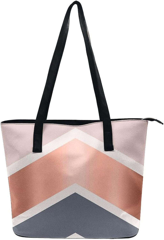 Satchel Shoulder Bags Beach Tote Bag For Women Lady Travel Hobo Bag