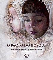 O pacto do bosque (Português)