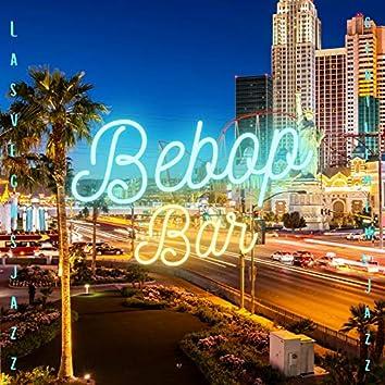 Bebop Bar (Las Vegas Jazz)