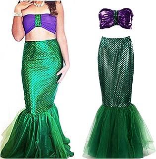 Amazon.es: disfraces - XL / Faldas / Mujer: Ropa