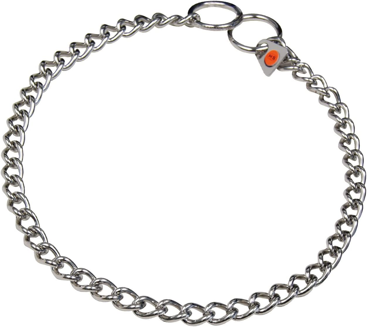 SALENEW very popular Sprenger 5090306555 Twisted Max 40% OFF Necklace Link