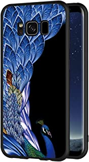 Best personalised phone cases samsung galaxy s8 Reviews