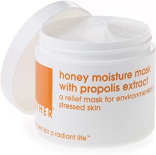 Best manuka honey face mask lanocreme Reviews