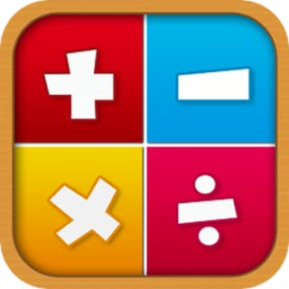 Kids Math Game - coolthings.us