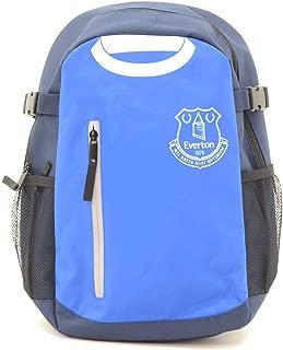 Everton FC Kit Backpack