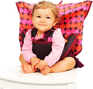 Best stadium seat for baby Reviews