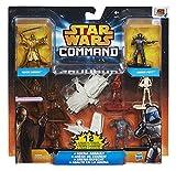 Star Wars Juego de Asalto Command Arena