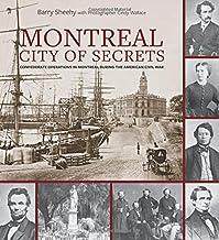 Universities In Montreal