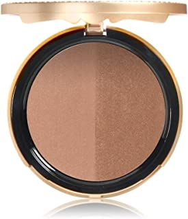 Best sunny bunny bronzer Reviews