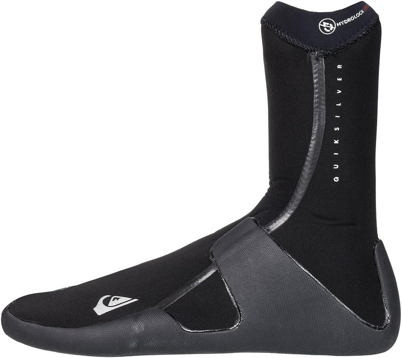 Quiksilver Split Toe Surf Boots EQYWW03021