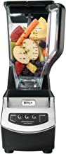 Ninja 1000 Watts 3 Speed 72 oz. Professional Countertop Blender