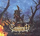 One Man Army(Ensiferum)
