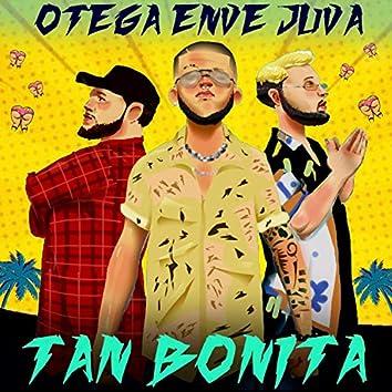 Tan Bonita (feat. Otega)