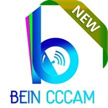 Gratis cccam generator
