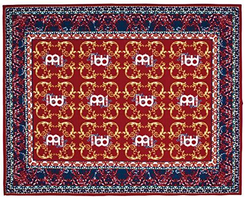 Meinl Cymbals MDR-OR Oriental Design Drum-Teppich
