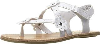 [Rachel Shoes] ユニセックス?キッズ Biscayne - K