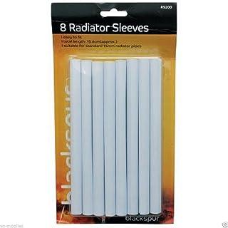 Amazon.es: fundas para radiadores