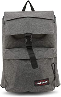 EASTPAK Sac à Dos Topher