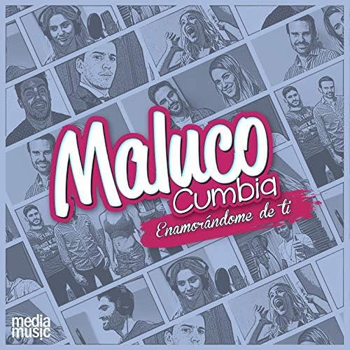 Maluco Cumbia