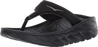 HOKA ONE ONE Women's Ora Recovery Flip 2 Thong Sandals
