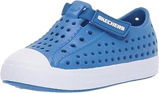 Skechers Kids' Guzman 2.0 - Solar Rays Sneaker