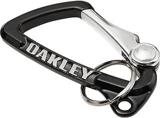 Best oakley carabiner keychain Reviews
