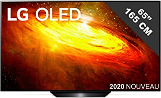 Amazon.es: LG - Pantalla curva / Televisores / TV, vídeo y home cinema: Electrónica