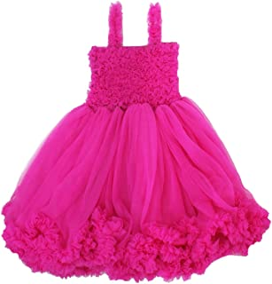 petti dresses for toddlers