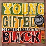 Young,Gifted & Black