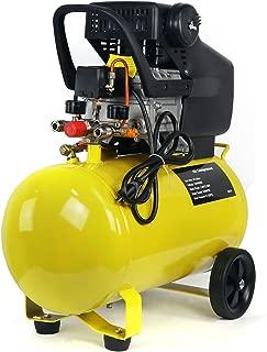 Best husky 5hp air compressor Reviews