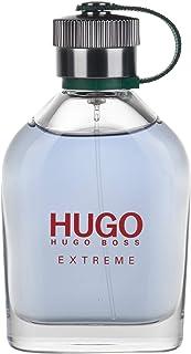 Hugo by Hugo Boss for Men Eau de Toilette 100ml