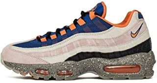 Mens Air Max 95 Basketball Shoe