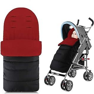Suchergebnis Auf Für Rot Kinderwagen Buggys Zubehör Baby